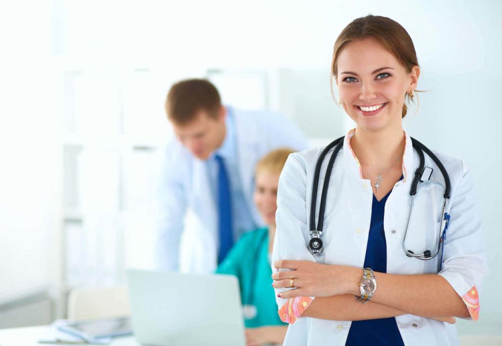 malpractice insurance 1024x705