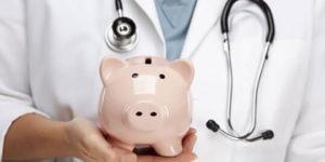 physician savings 300x150