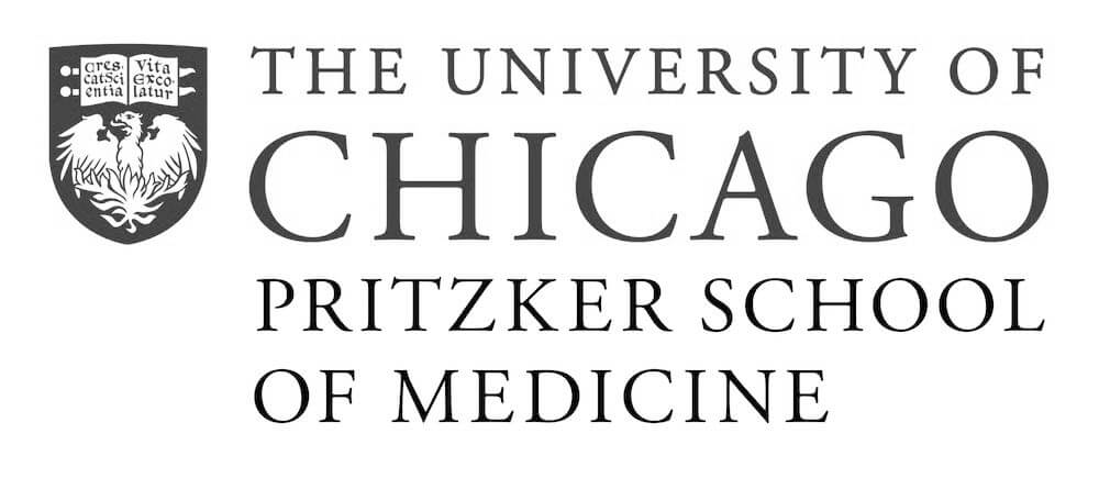 University of Chicago Pritzker School