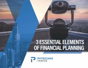 3 Essential Elements of Financial Planning Page 1 300x232