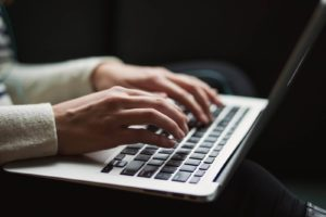 Writing jobs for physicians