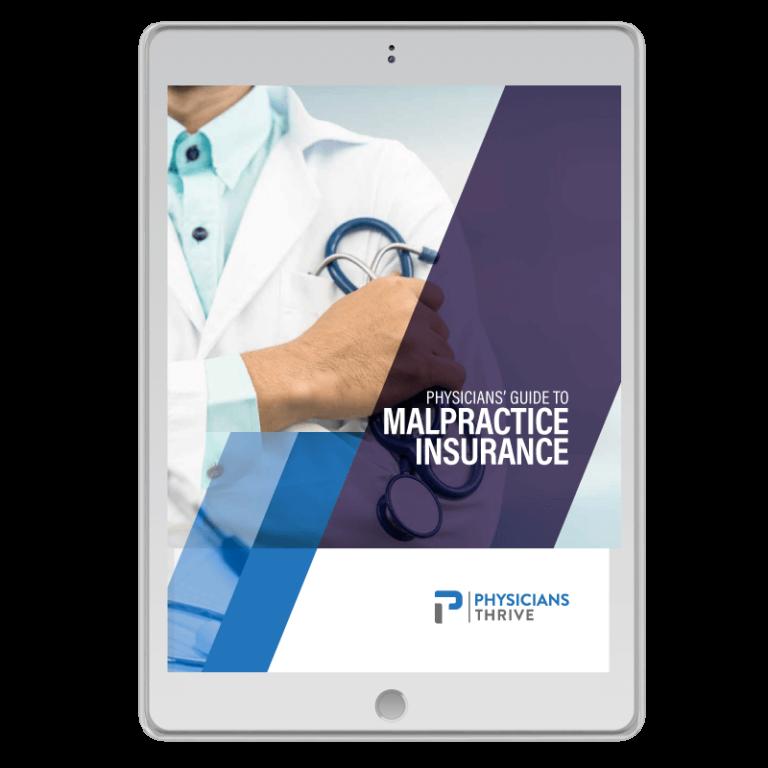 malpractice guide 768x768