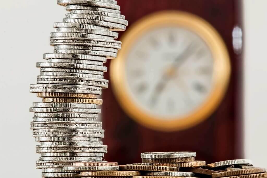 retirement savings account 1024x683