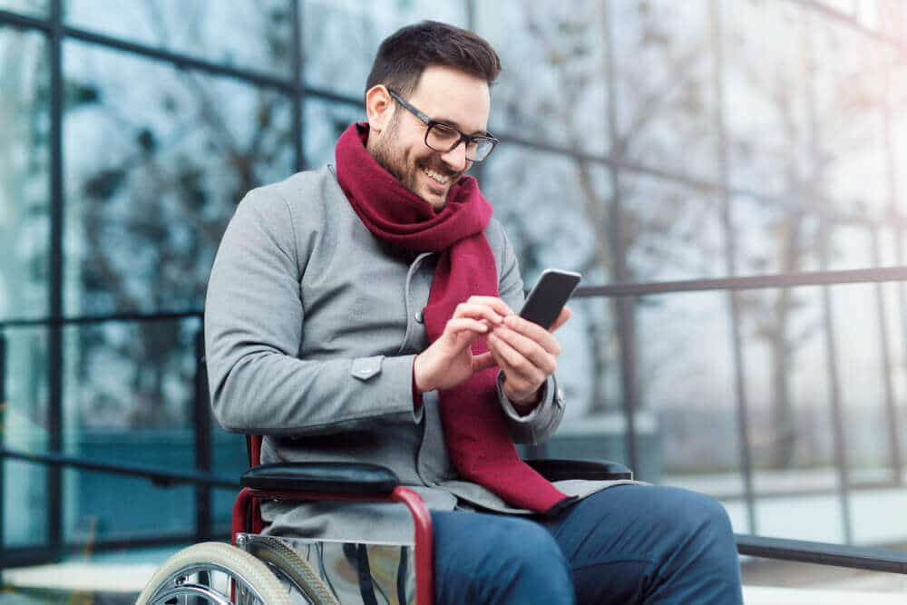 How Much Does Disability Insurance Cost?