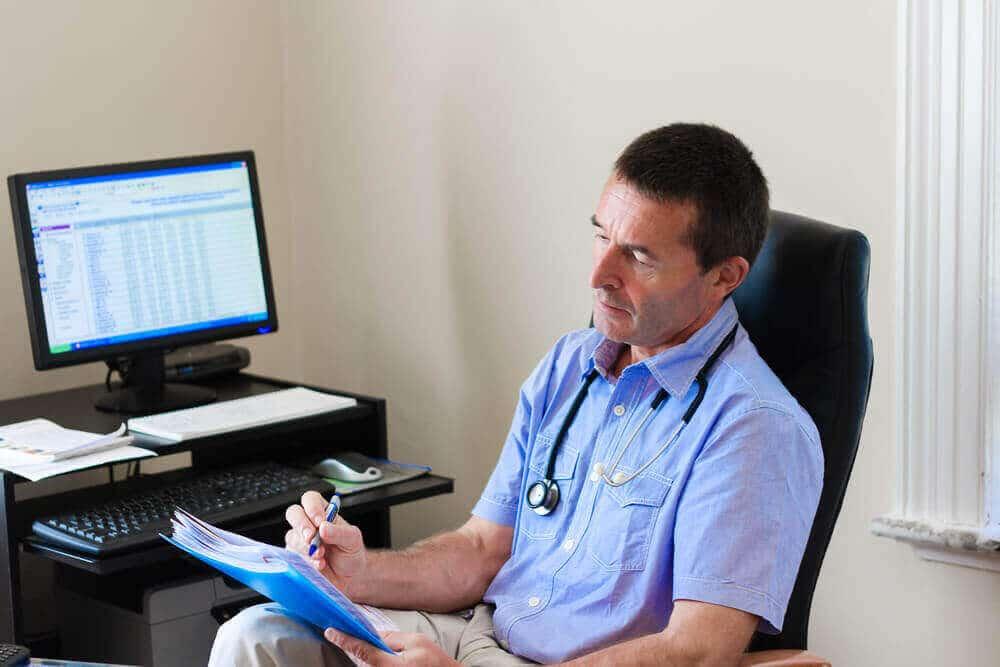 Malpractice Insurance Worth Expense 1