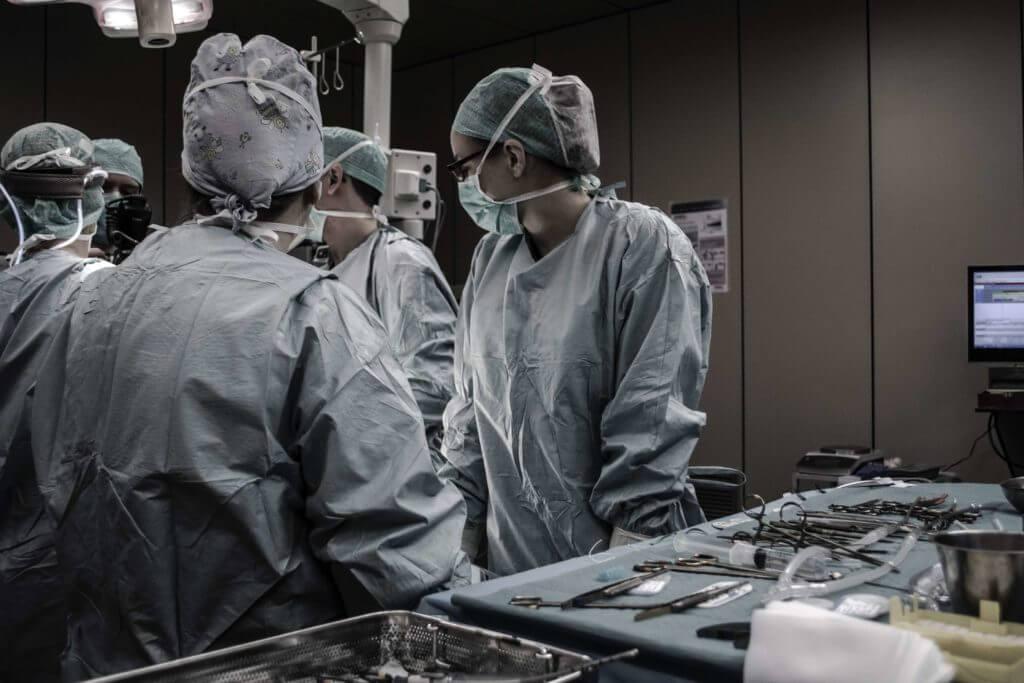 Factors that affect malpractice insurance rates