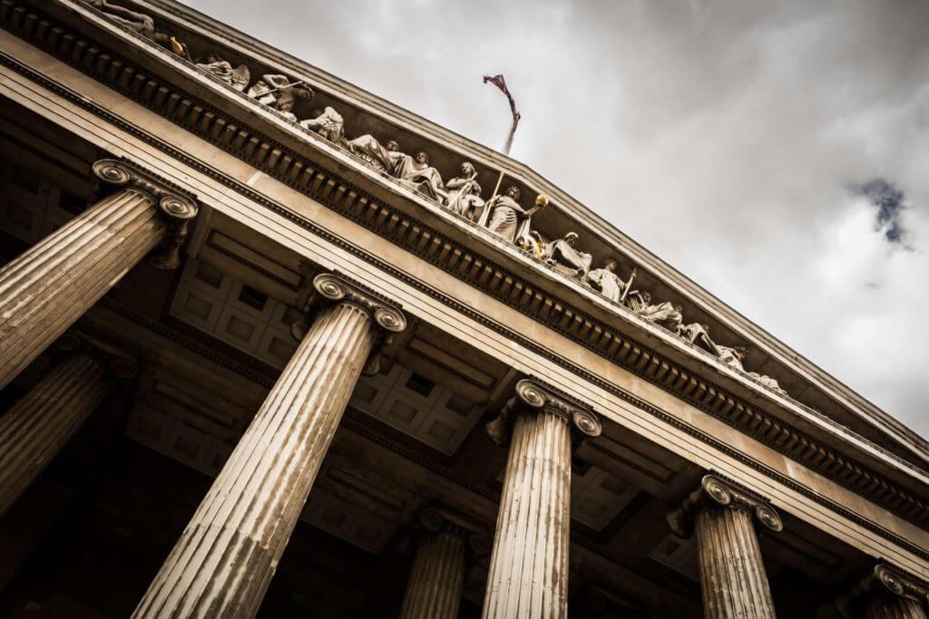 Tort reform lowered malpractice insurance costs