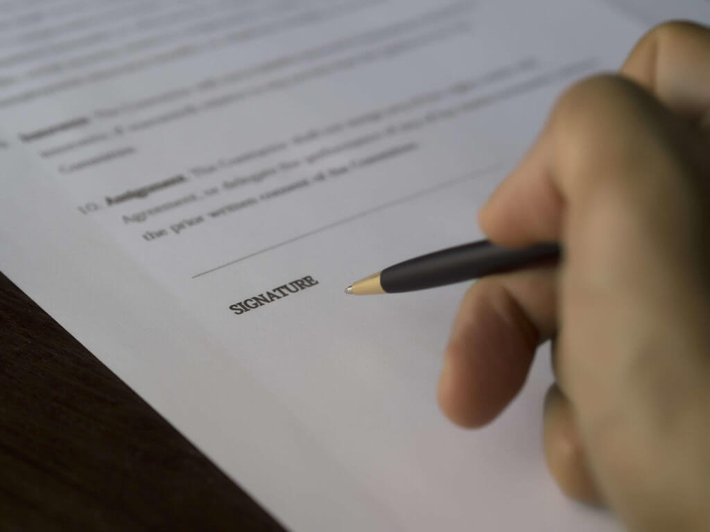 Physicians Contract Review