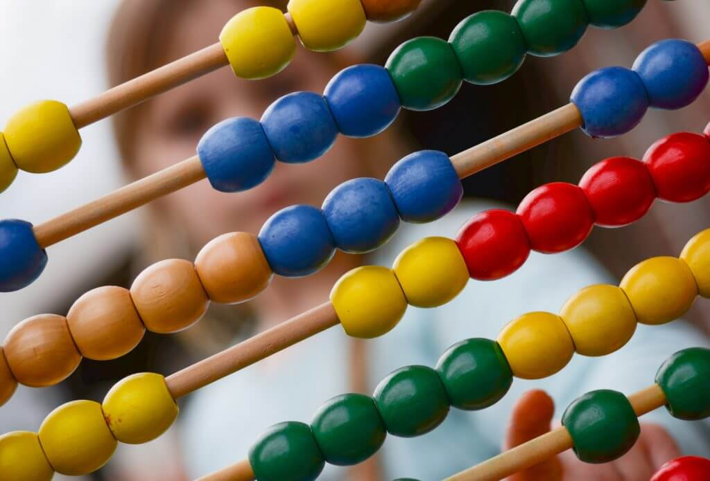 multicolored abacus photography 1019470 1024x695