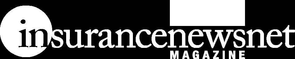INNMag Logo w475@2px white