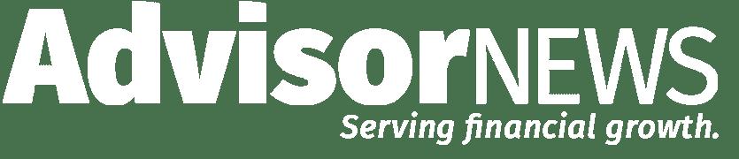advisornews logo