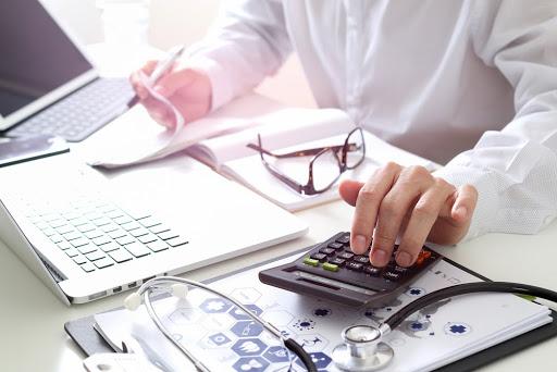 benefits wrvu physician compensation