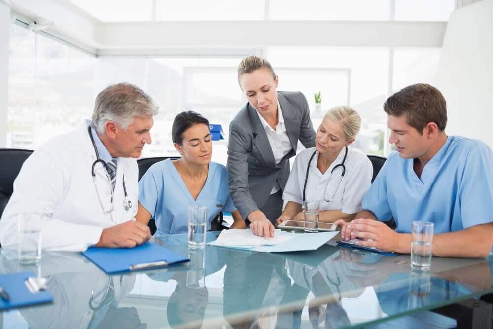 guide wrvu physician compensation