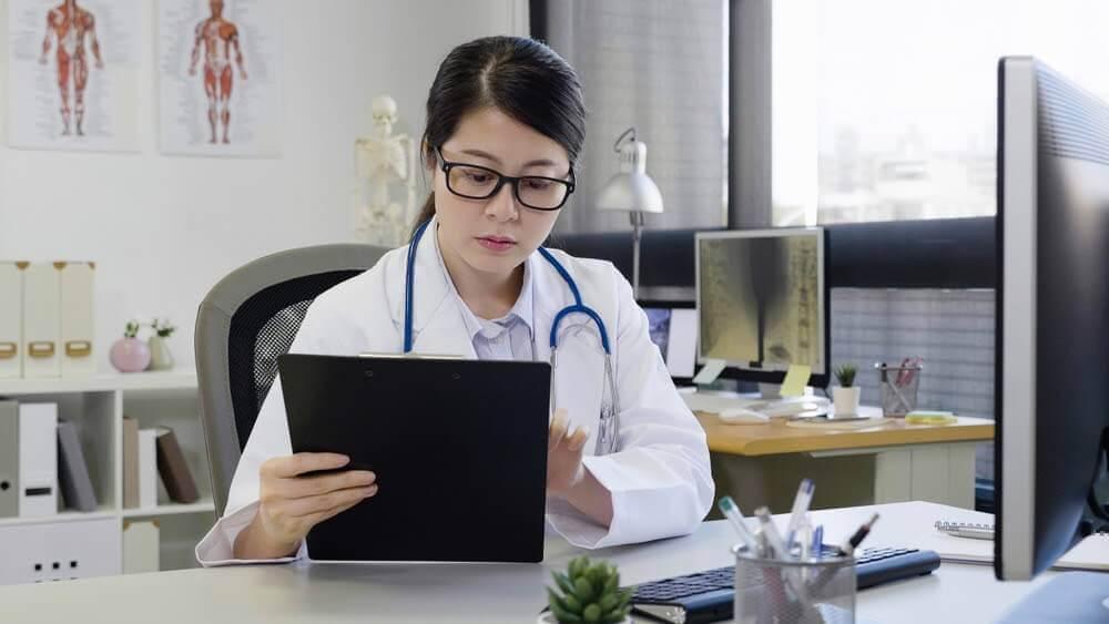 wrvu independent physicians