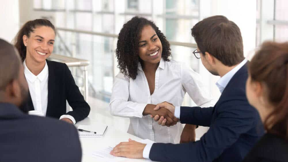 hire contract review specialist