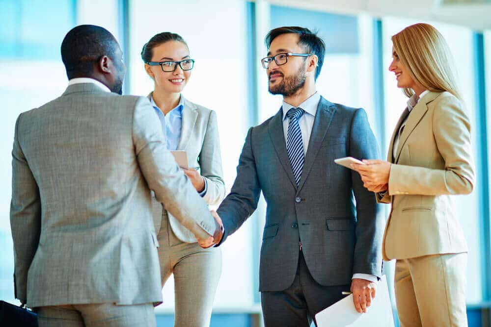 how to ask for a signing bonus