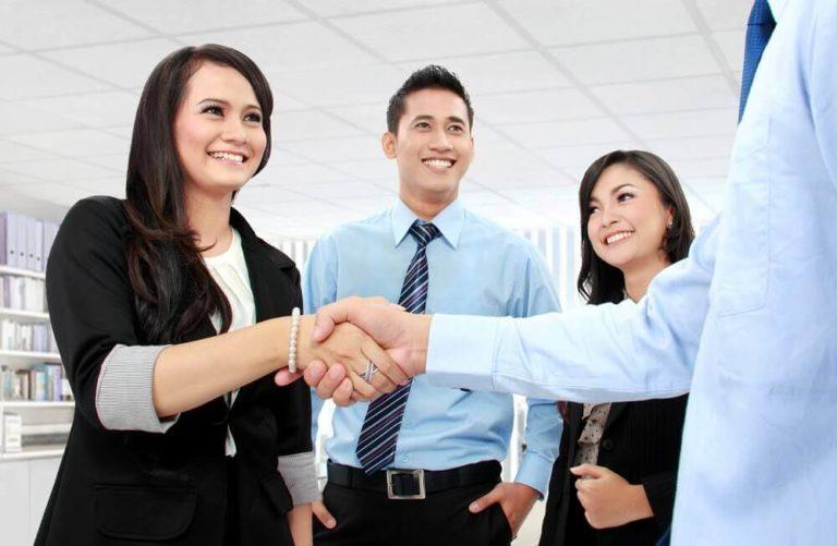 physician salary negotiation 768x501