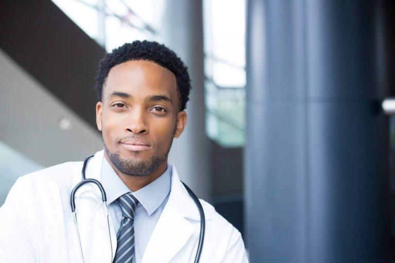 understanding resident doctor agreement 768x512
