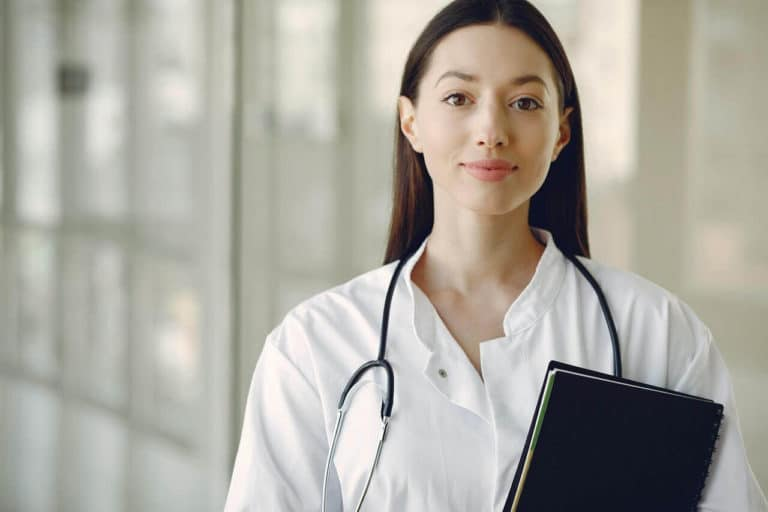 california medical board 768x512