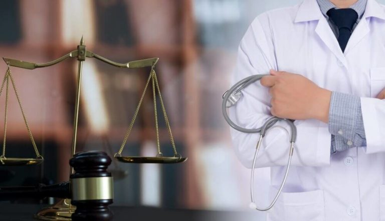 medical liability protection 768x442