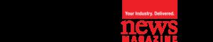 INNMag Logo w475@2px 300x60
