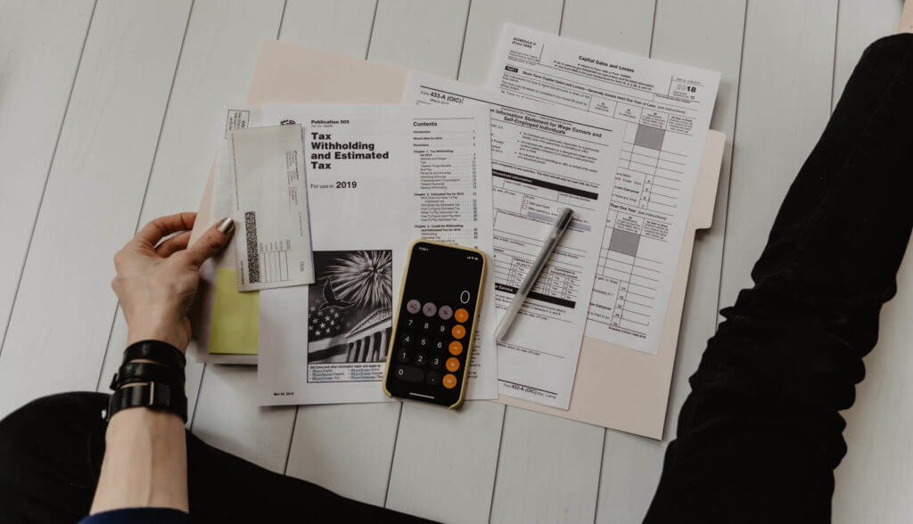 effective tax planning 1024x588