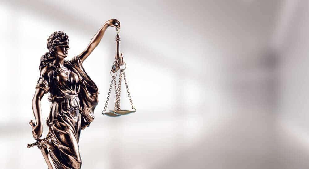 medical peer reivew bylaws