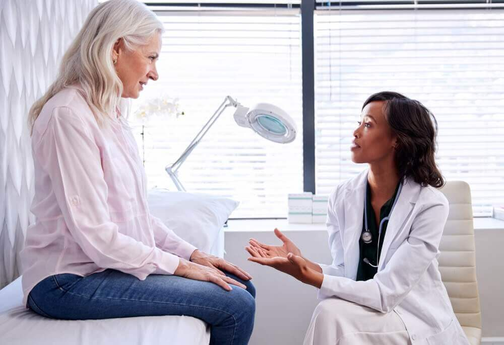 dermatologist salary