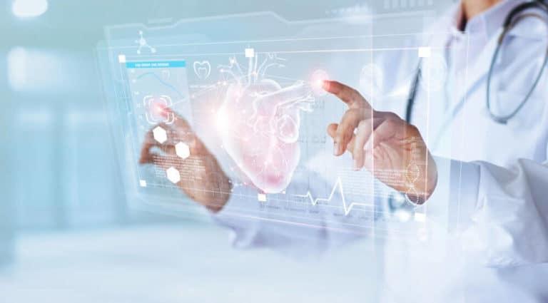 cardiologist salary 768x425