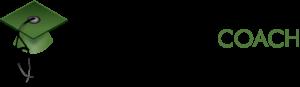 medschoolcoach logo notag 300x87