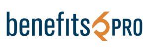 Benefits Pro Logo 300x102