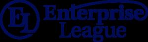 EL Header Logo 300x86