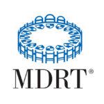 MDRT corporate sig notagline 2 color CMYK 1 150x150