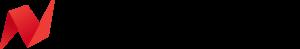 Newsbreak ONA20 Logo 9 17 300x49