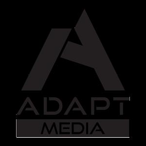 adapt 300x300
