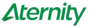 aternity logo 300x95