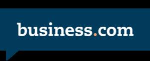 businesscom 300x123