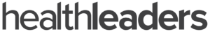 health leaders logo 1 300x62