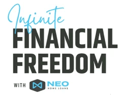 infinite financial freedom 2