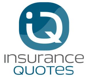 insurancequotes owler 20160226 183752 original 300x268