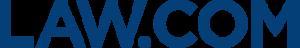 temp logo blue notag 300x48