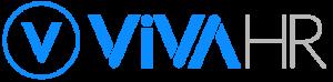 vivahr e1612215039757 300x74