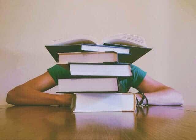 Neurologist Student Loan Debt