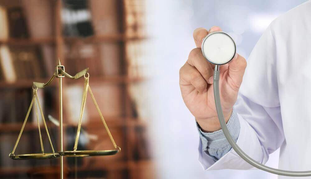 Medical malpractice settlements, verdicts, and payouts