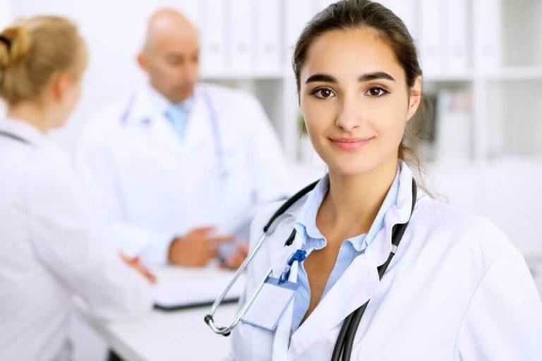 neurologist salary 768x512