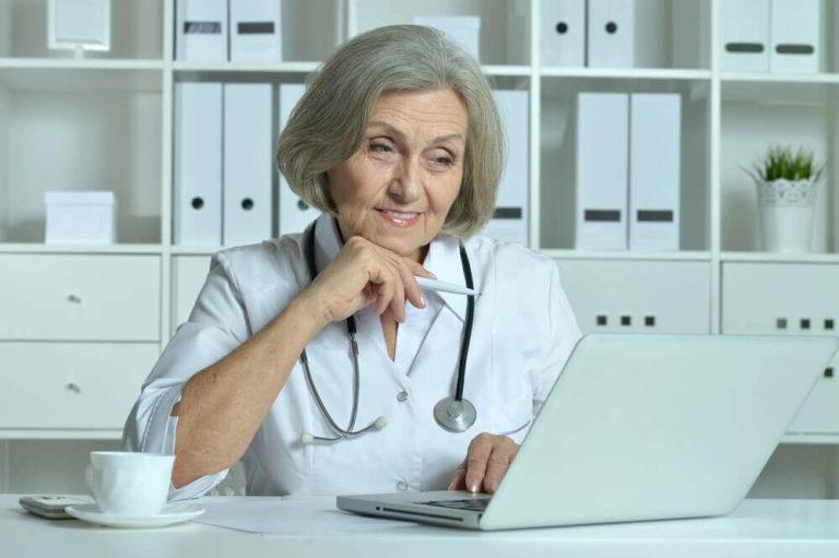 physician retirement 768x511