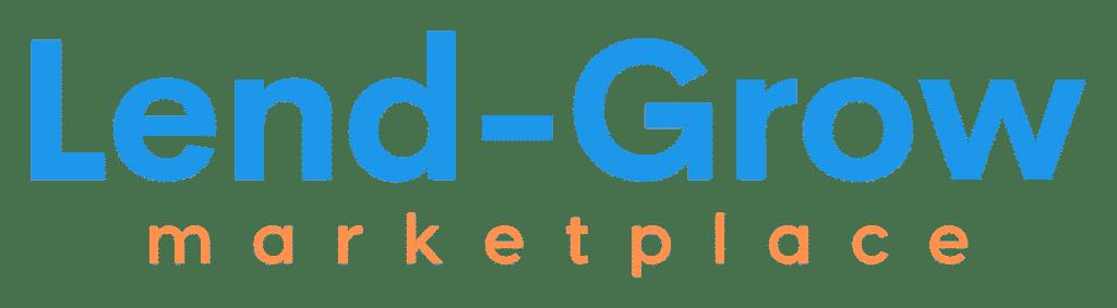 New Lend Grow Marketplace Logo 1024x283
