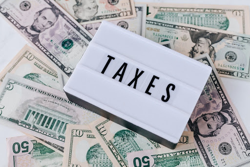 anesthesiologists tax planning