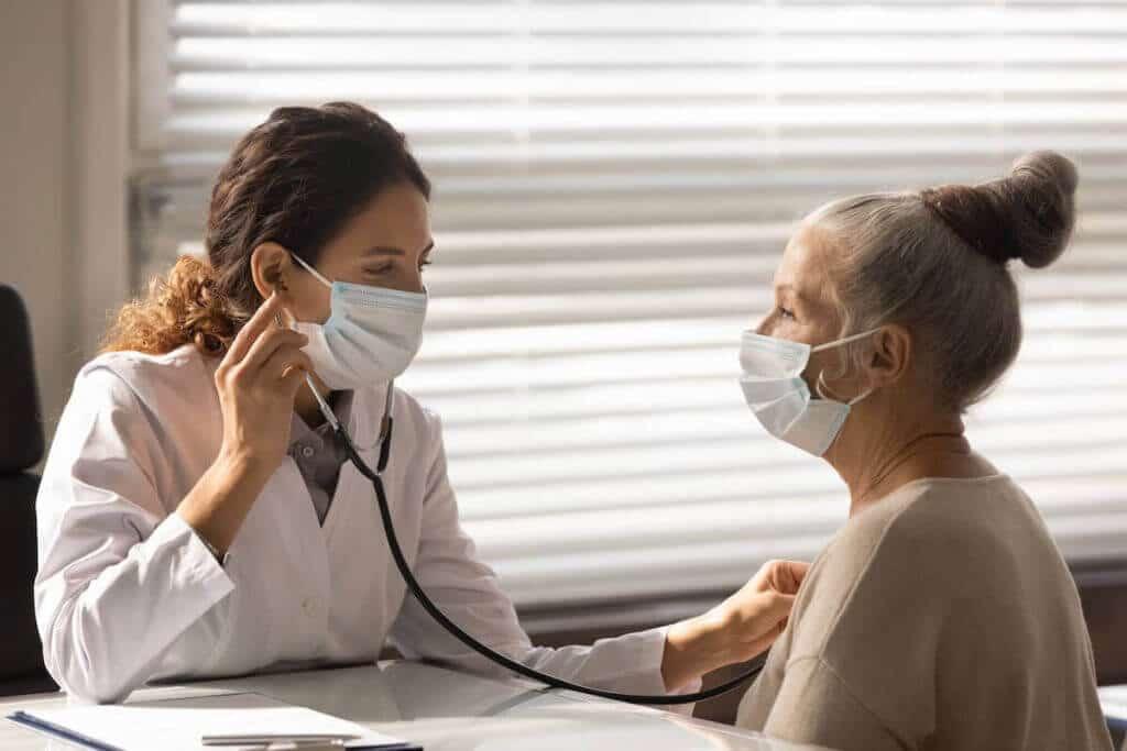 interventional cardiology salaries 1024x683