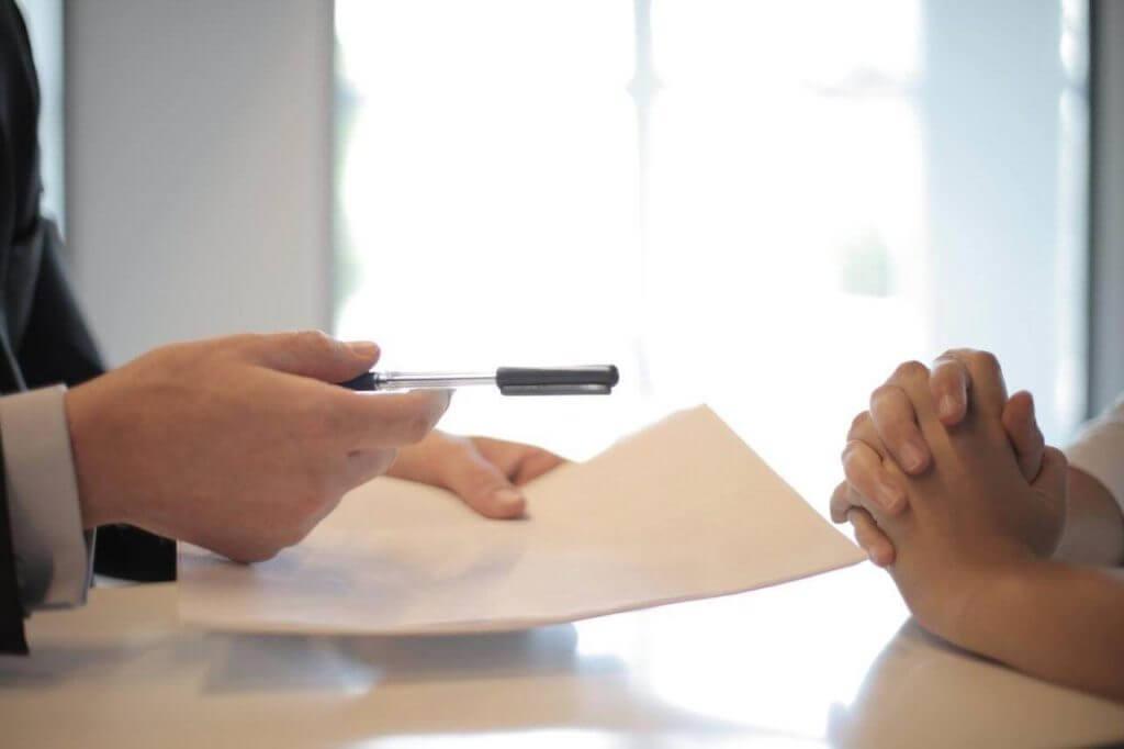 malpractice insurance types 1024x682